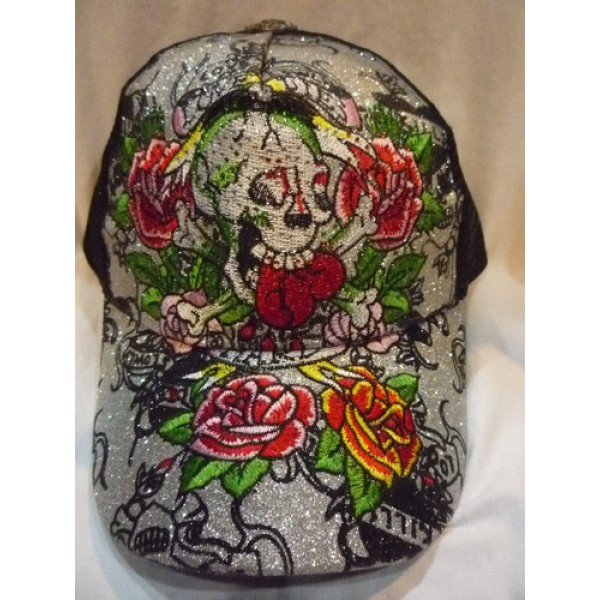 Ed Hardy Caps Love Die Online Outlet