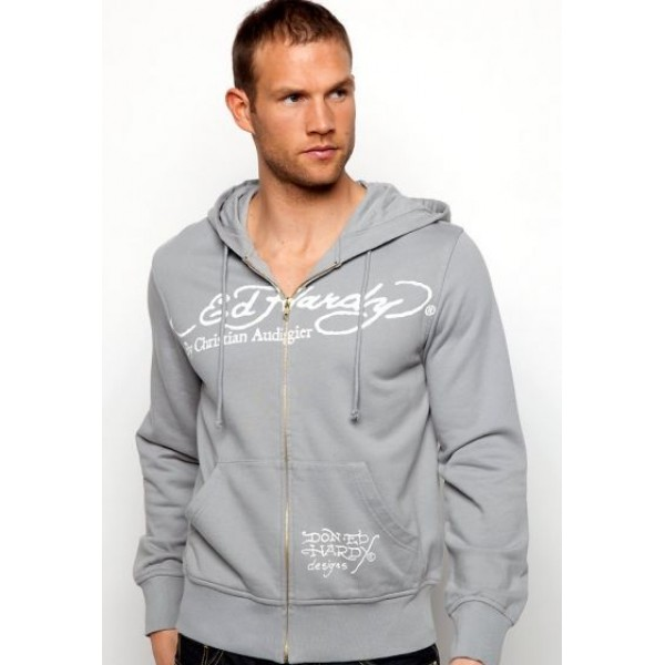 Discount Ed Hardy Hoodies Death Before Dishonor Wear