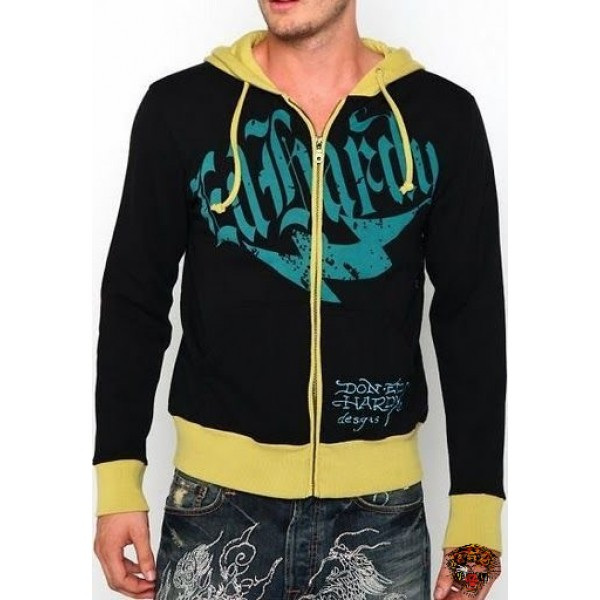 Ed Hardy Hoodies Clearance Site Love Kill Slowly