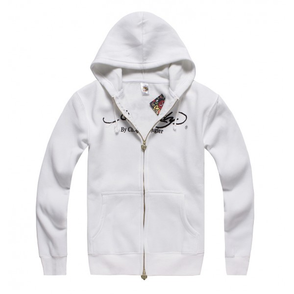 Ed Hardy Website Hoodies Clearance White Tiger Store