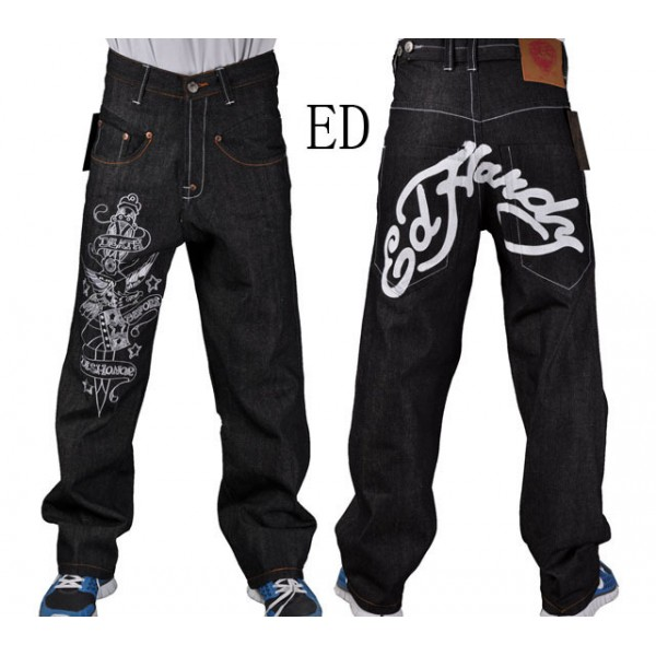 Ed Hardy Jeans For Men Online Shopping Death