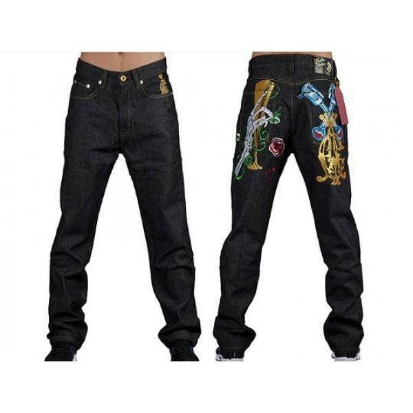 Mens Ed Hardy CA Shop Online Jeans Shop UK Sing