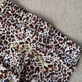 ED Hardy Long Suits Leopard For Women