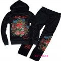 Pictures Of Ed Hardy Soprt Suits Mens In Seattle