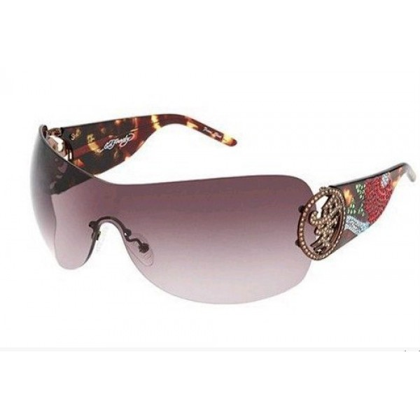 Cheap Ed Hardy Sunglasses Love Online Store