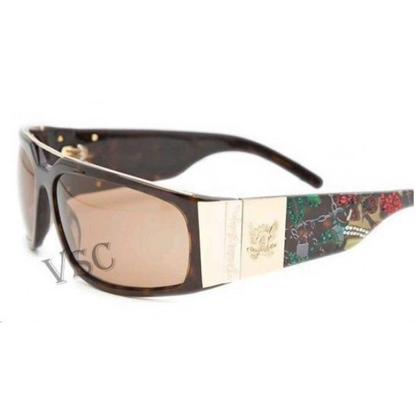 Don Ed Hardy Designs Sunglasses Skull UK Sale