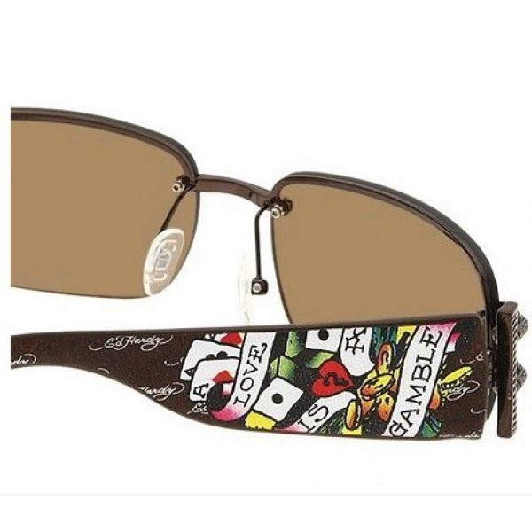 Ed Hardy Shop London Sunglasses Love Site