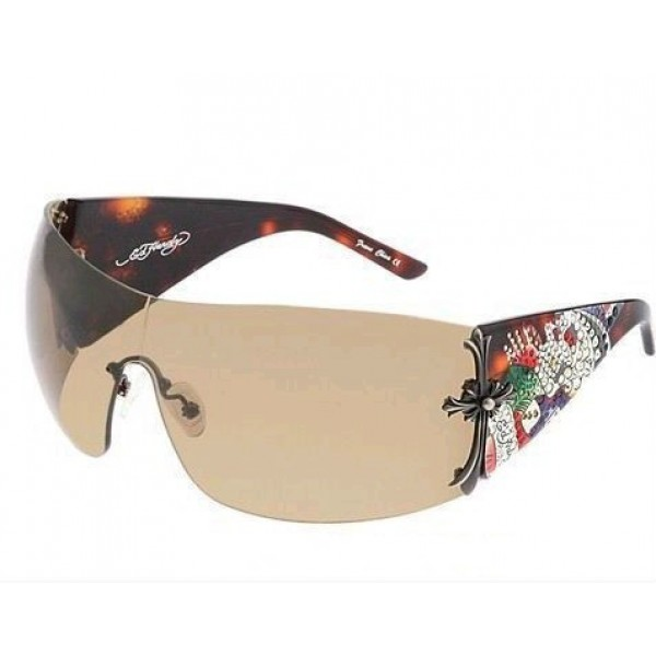 Ed Hardy Store Sunglasses Skull For Sale