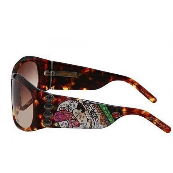 Ed Hardy Sunglasses Dog Online Shopping