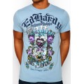 Blue Show Clothing Store Mens Ed Hardy T Shirts