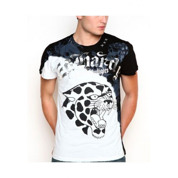Ed Hardy T Shirts For Men 0304