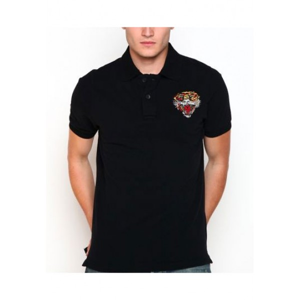 Ed Hardy T Shirts For Men 0442