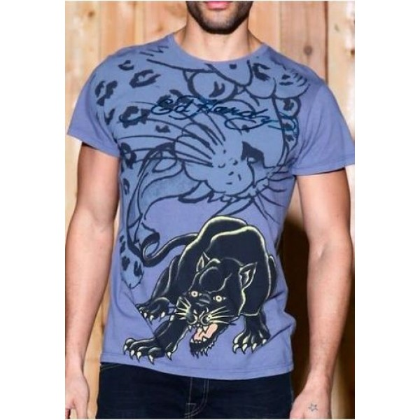 Ed Hardy T Shirts For Men 11113