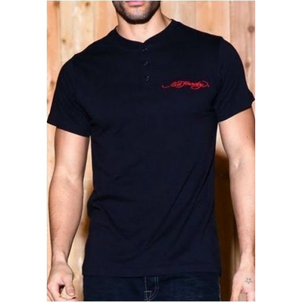 Ed Hardy T Shirts For Men 11115