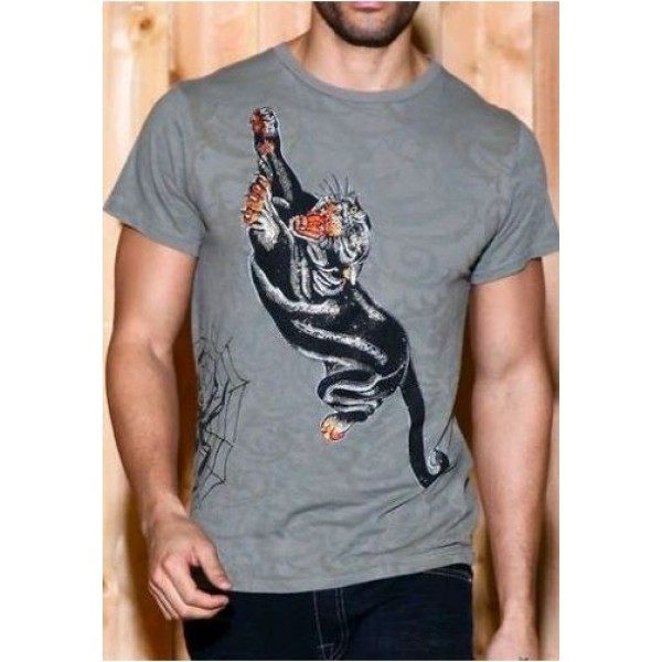 Ed Hardy T Shirts For Men 11116