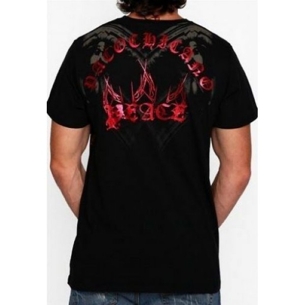 Ed Hardy T Shirts For Men 11227