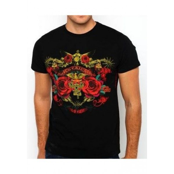 Ed Hardy T Shirts For Men 11228