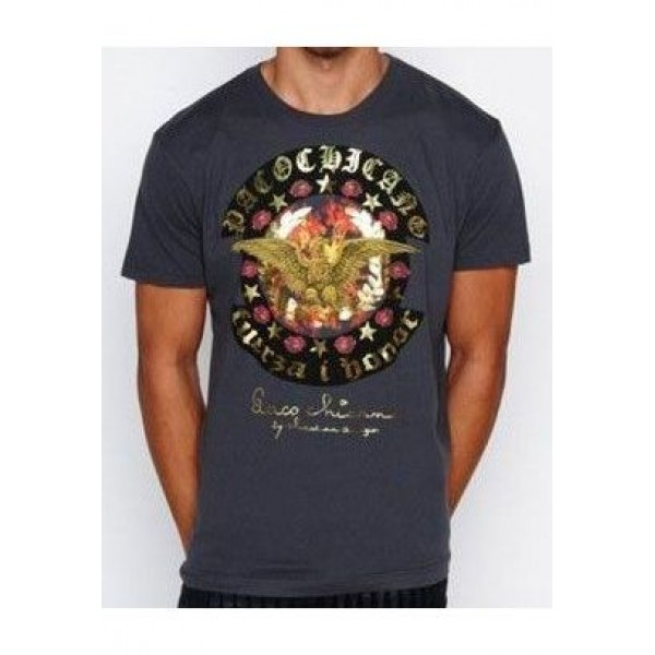 Ed Hardy T Shirts For Men 11229