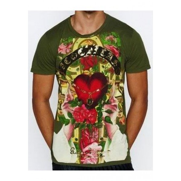 Ed Hardy T Shirts For Men 11230