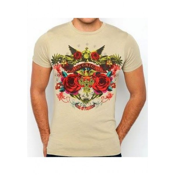 Ed Hardy T Shirts For Men 11231