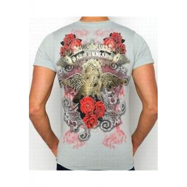 Ed Hardy T Shirts For Men 11232