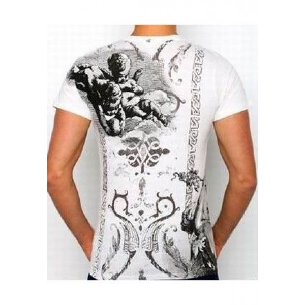 Ed Hardy T Shirts For Men 11234