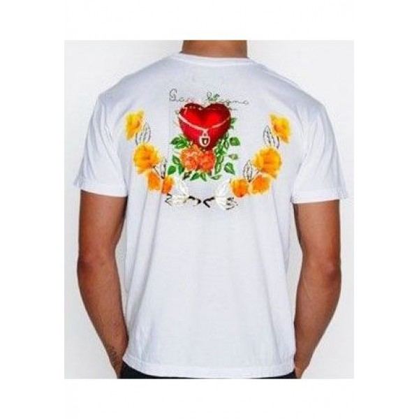 Ed Hardy T Shirts For Men 11235