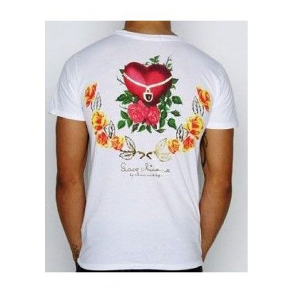 Ed Hardy T Shirts For Men 11236