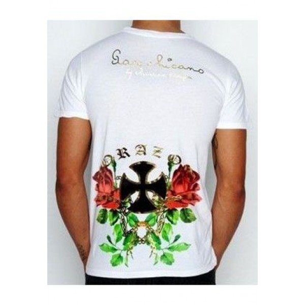 Ed Hardy T Shirts For Men 11237