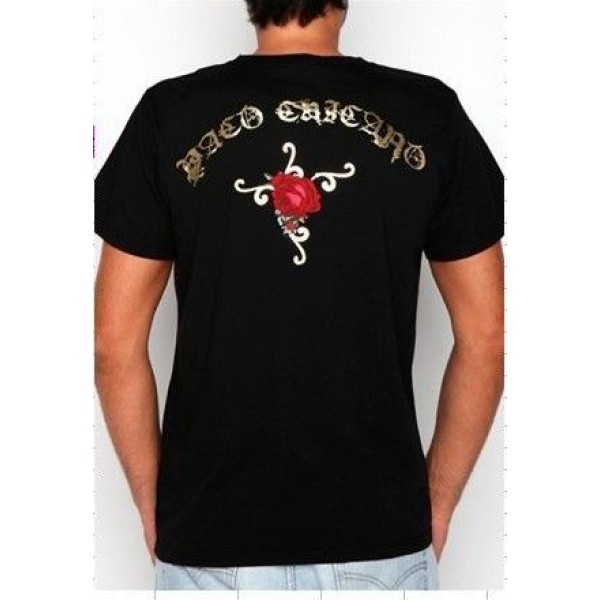 Ed Hardy T Shirts For Men 11238