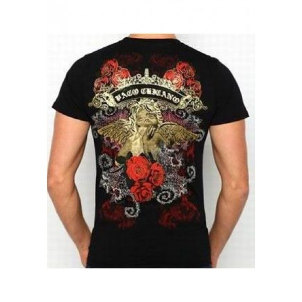 Ed Hardy T Shirts For Men 11240