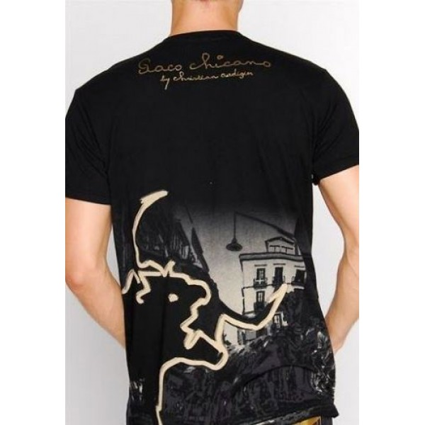 Ed Hardy T Shirts For Men 11242