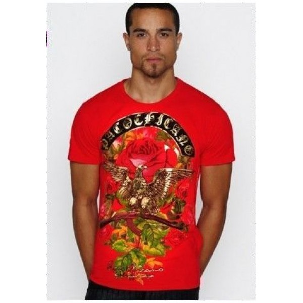 Ed Hardy T Shirts For Men 11245