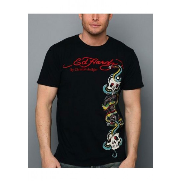 Ed Hardy T Shirts For Men 1132