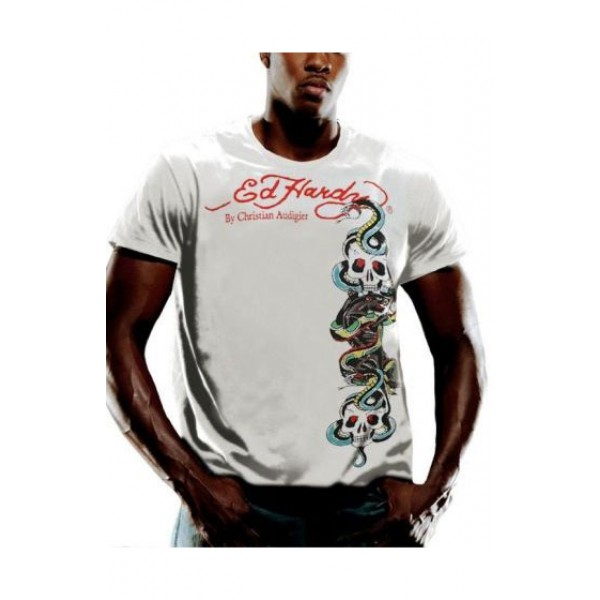 Ed Hardy T Shirts For Men 1134