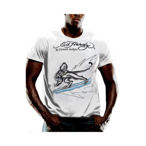 Ed Hardy T Shirts For Men 1150