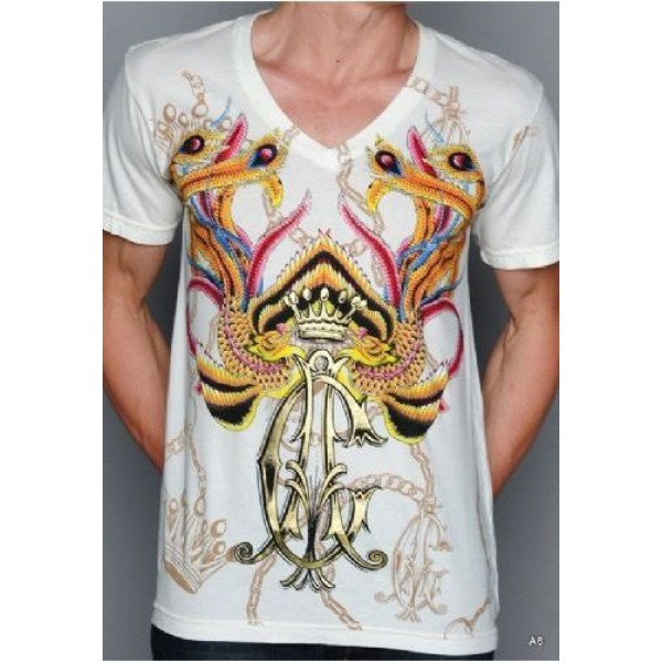 Ed Hardy T Shirts For Men 11640