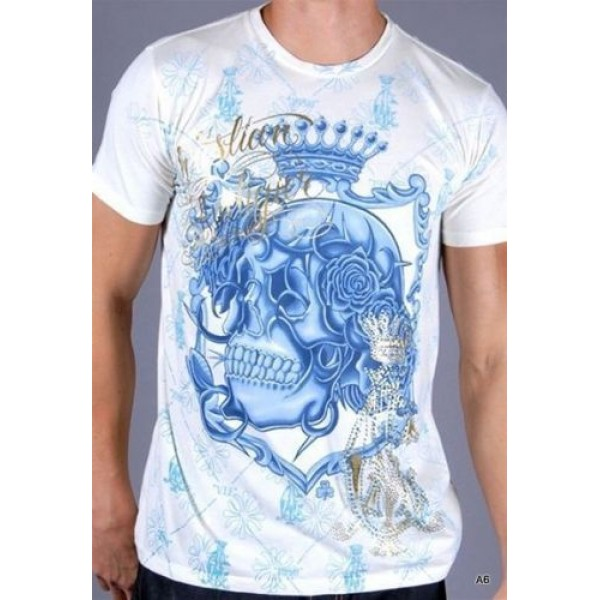 Ed Hardy T Shirts For Men 11663