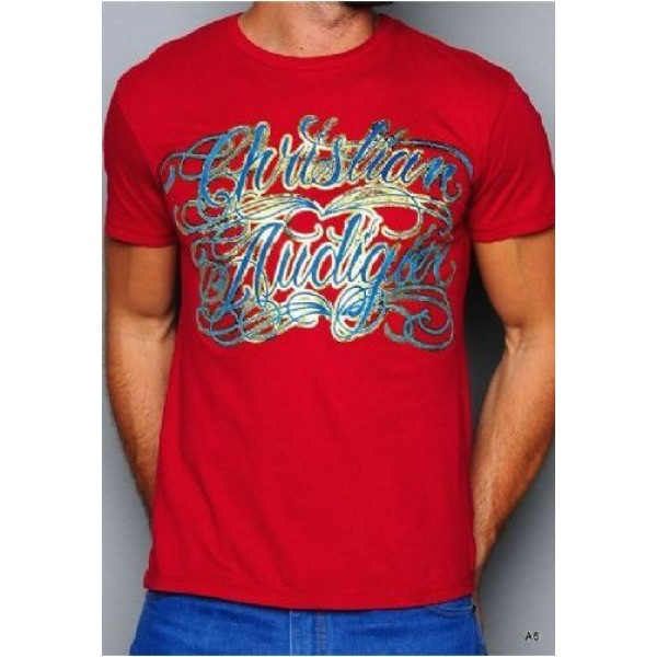 Ed Hardy T Shirts For Men 11678