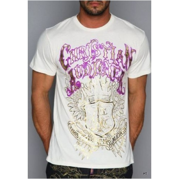 Ed Hardy T Shirts For Men 11722
