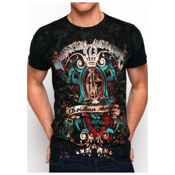 Ed Hardy T Shirts For Men 11724