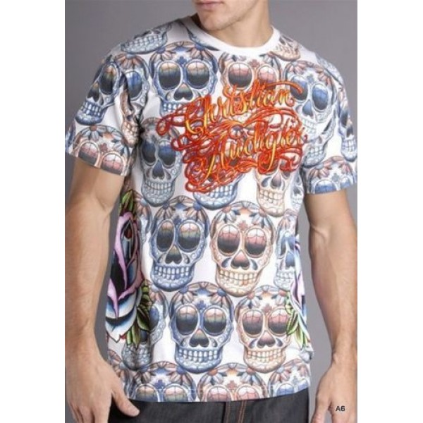 Ed Hardy T Shirts For Men 11736