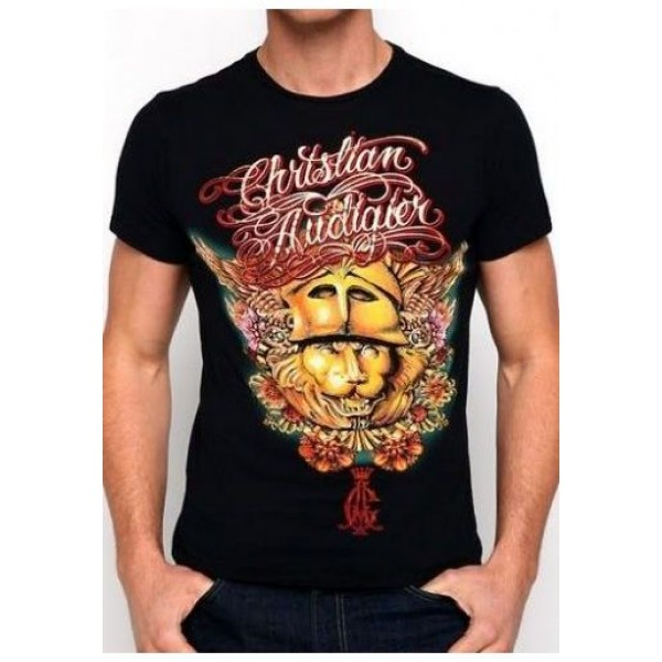 Ed Hardy T Shirts For Men 11789