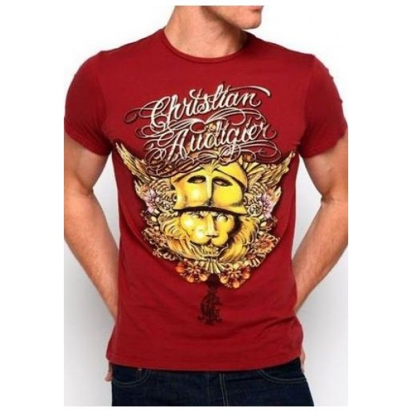 Ed Hardy T Shirts For Men 11790