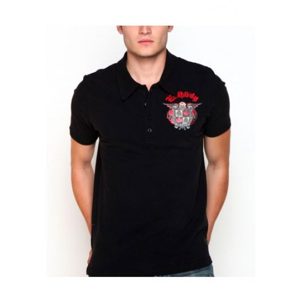 Ed Hardy T Shirts For Men 1185