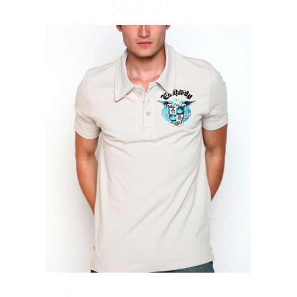 Ed Hardy T Shirts For Men 1186