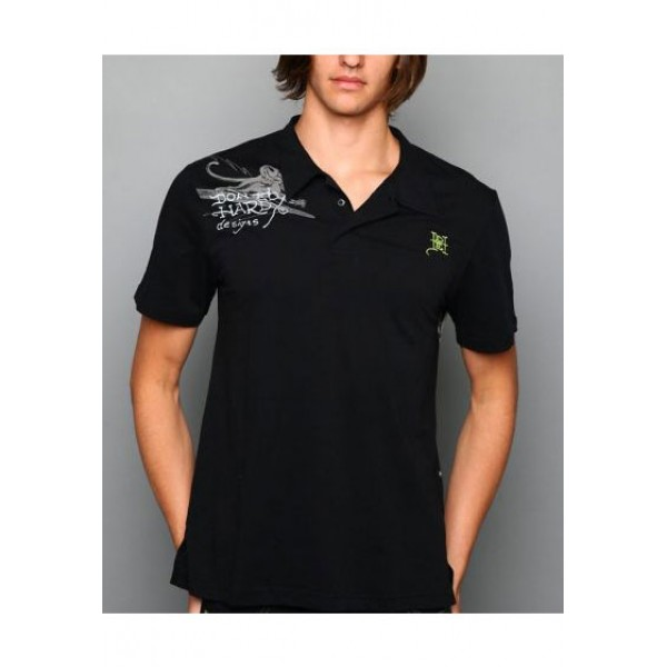 Ed Hardy T Shirts For Men 1188