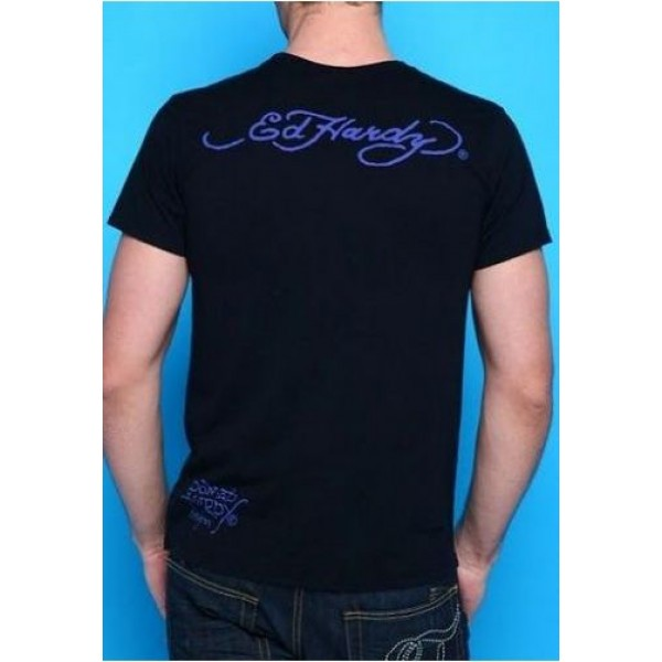 Ed Hardy T Shirts For Men 12300
