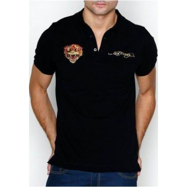 Ed Hardy T Shirts For Men 12393