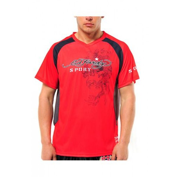 Ed Hardy T Shirts For Men 14122